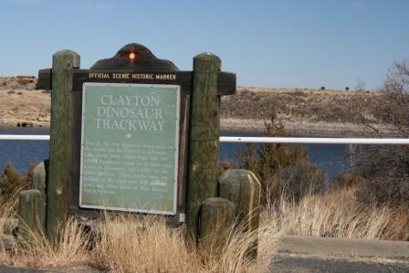 clayton lake state park CLIMG_0095
