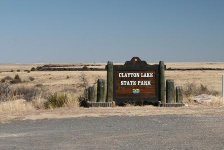 Clayton Lake State Park CLIMG_0096
