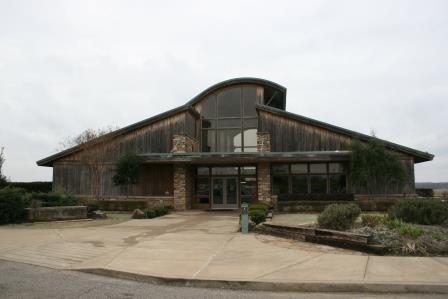 Shelby Farms Park IMG_9256