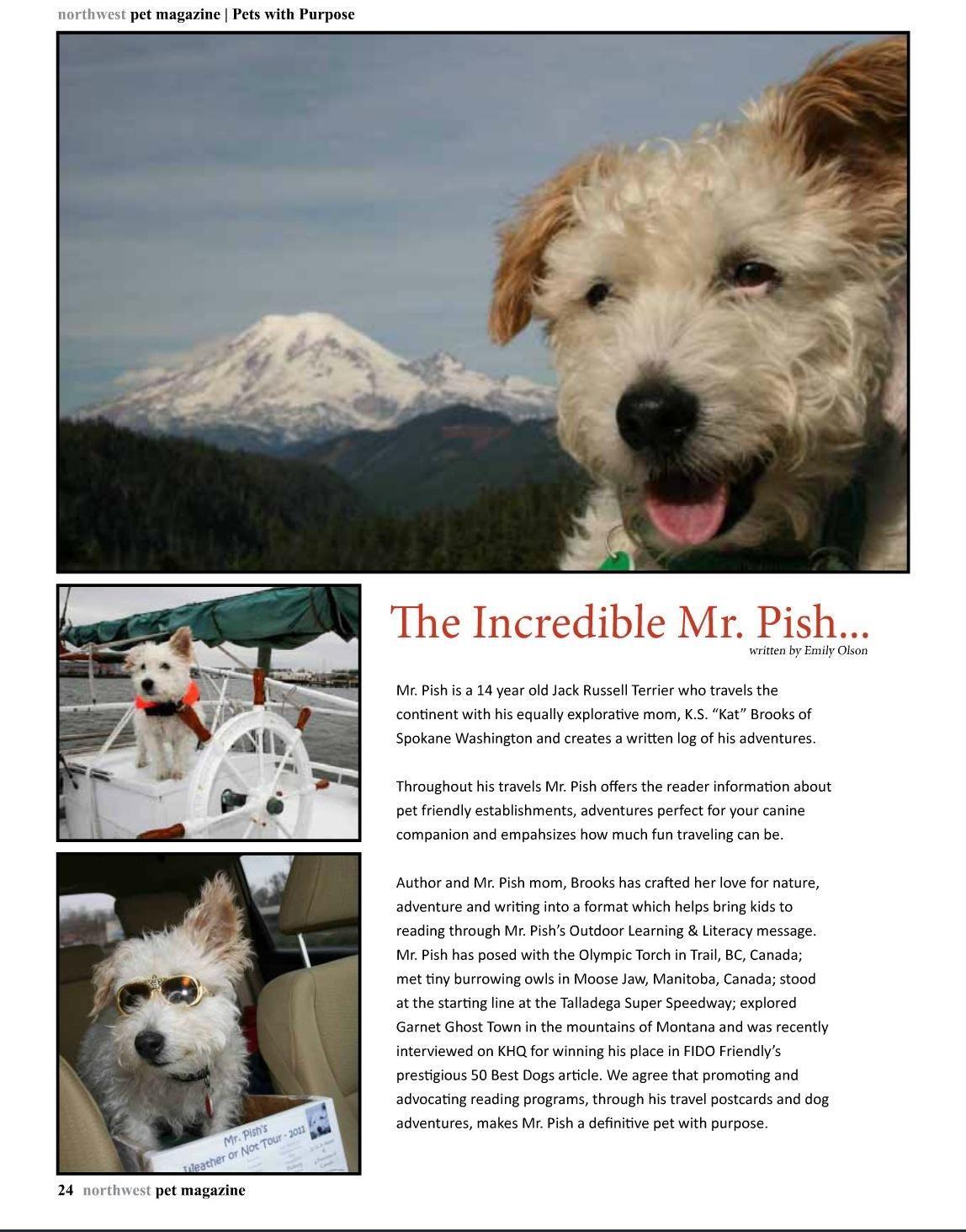 northwest-pet-magazine