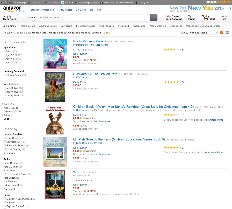 Amazon.com_Dogs_-_Animals_Kindle_Store_Fiction,_Nonfiction_&_More_-_2015-01-03_07.01.05