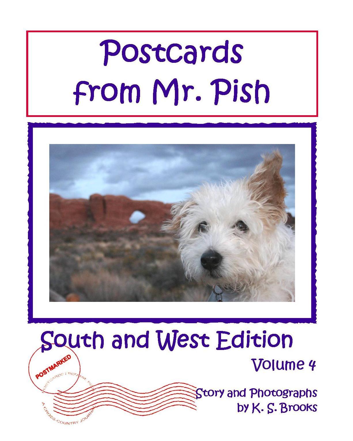 PostcardsSouthandWest