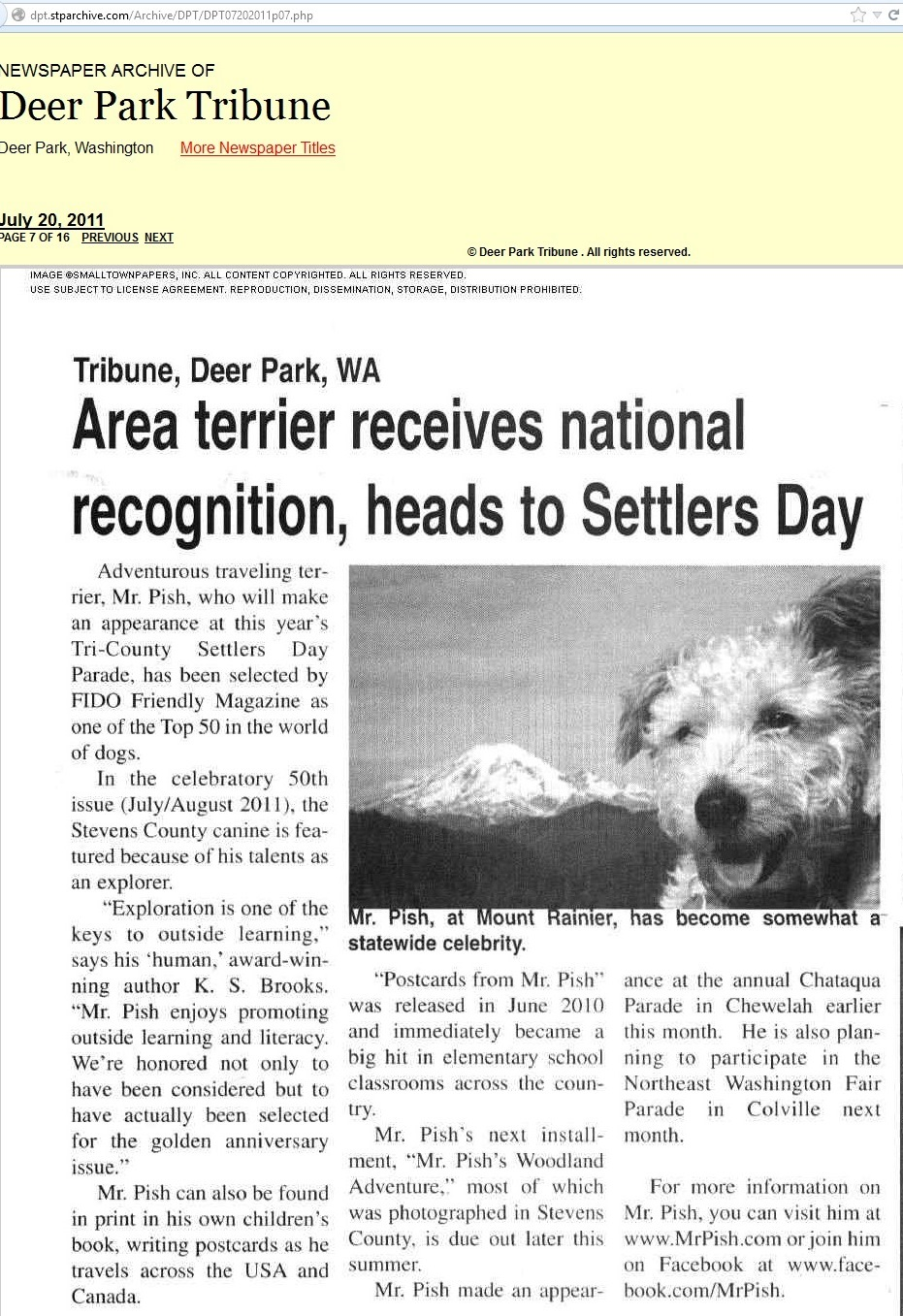 deer-park-tribune-072011