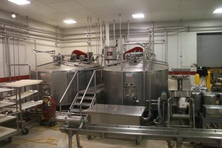 cheese factory fair oaks farm IMG_7854