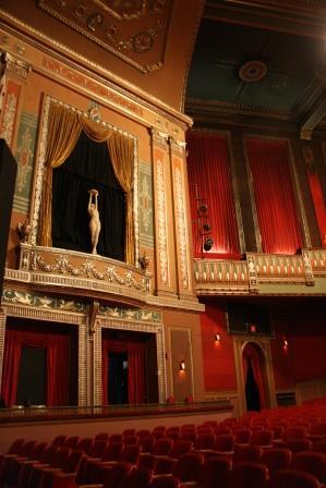 Capitol Theatre IMG_8117