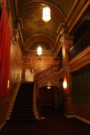 Capitol Theatre IMG_8126
