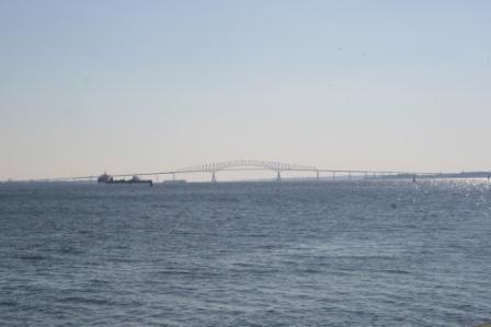 key bridge from fort mchenry ftIMG_8060