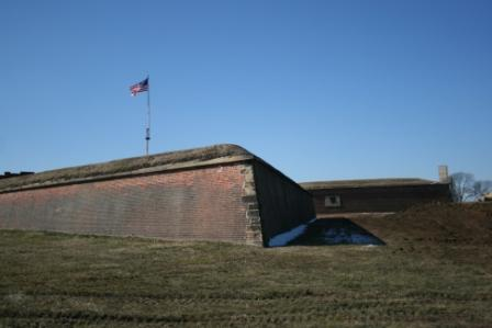 fort mchenry ftIMG_8103