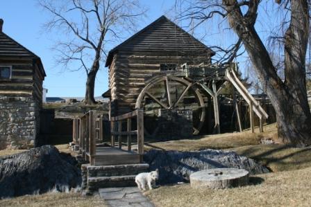 McCormick Farm mcIMG_8324