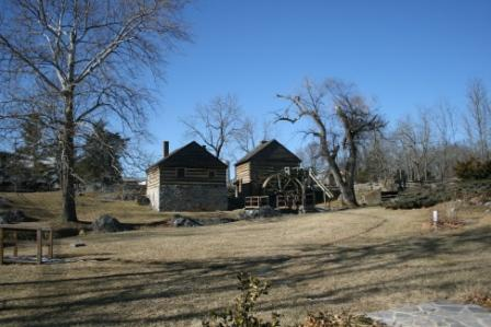 McCormick Farm mcIMG_8375