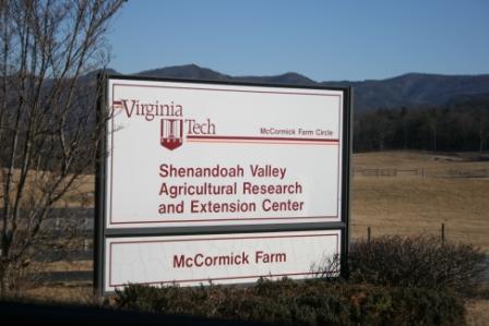 McCormick Farm mcIMG_8377